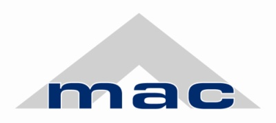 Mac Roofing And Contracting Spra The Single Ply