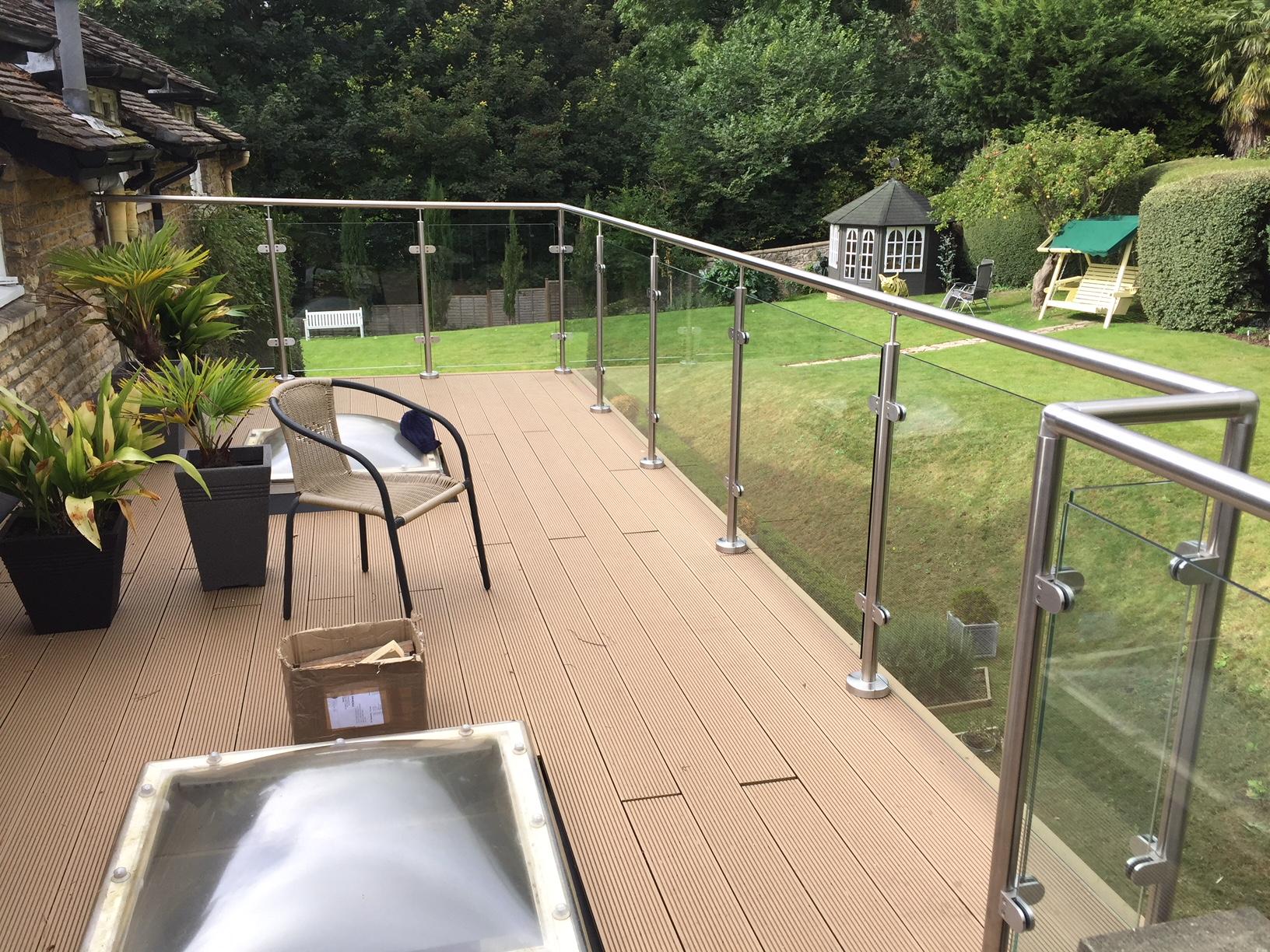 County Flat Roofing Uk Ltd Spra The Single Ply