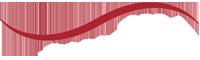 SPRA Logo White