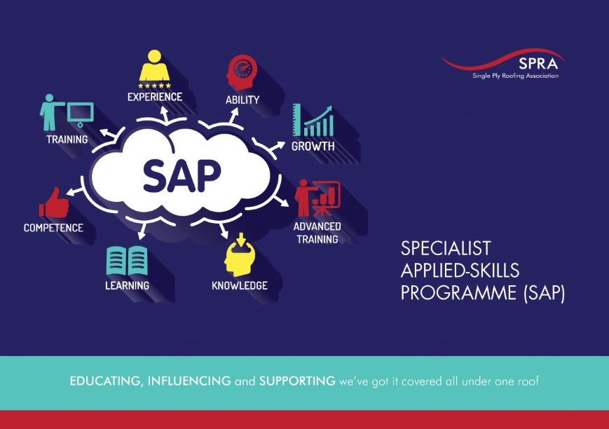 Spra Apprenticeship Training Recruiting Now Spra
